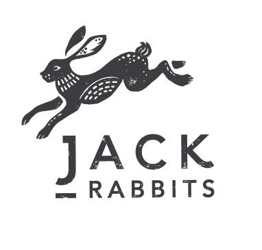 Jack Rabbits Kitchen