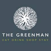 Greenman Ashbourne | Food and drink